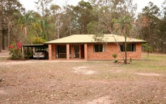 25 Attunga Road, Greenbank QLD