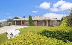 1B Evergreen Court, Glenvale QLD