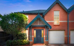 1/41 Windsor Road, Kellyville NSW