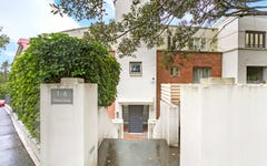 2/1 McKell Street, Birchgrove NSW
