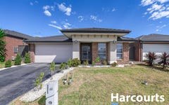 14 Cloverbank Drive, Cranbourne East VIC