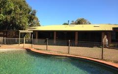1 Malcolm Road, Tinaroo QLD