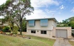 26 Hibiscus Avenue, Sun Valley QLD