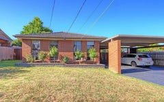 2 Myriong Ave, Vermont South VIC