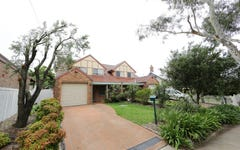 37A Frenchs Road, Willoughby NSW