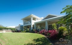 2 Parkwood Place, Peregian Springs QLD