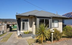 1085 Great Western Highway, Lithgow NSW