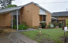 17 Links Drive, Raymond Terrace NSW