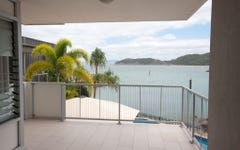 2207/146 Sooning Street, Magnetic Island QLD