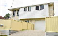 89 Stratheden Street, Darra QLD