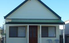 1/16 Wallace St, Tarago NSW