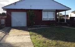 194 Birdwood Rd, Georges Hall NSW