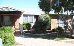 2 Satinwood Court, Glenvale QLD