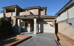2/154 CHETWYND ROAD, Guildford NSW