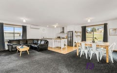 1 Oliffe Close, Old Beach TAS