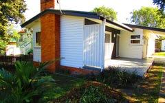 30 Zeehan Street, Wavell Heights QLD