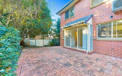 11/38-42 Chester Avenue, Maroubra NSW