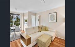 43/679 Bourke Street, Surry Hills NSW