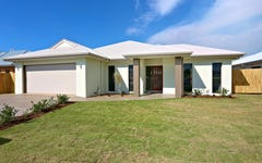 8 Sairs Street, Glass House Mountains QLD