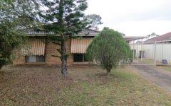 115 Buckwell Drive, Hassall Grove NSW