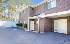 3/203 Newbridge Road, Chipping Norton NSW