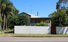 3729 Maleny Kenilworth Road, Kenilworth QLD