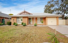 103 Tramway Drive, Currans Hill NSW