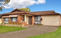 7 Bancroft Street, Oakhurst NSW