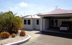 41 Gerard Ave, Farmborough Heights NSW