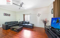 50 Percy Street, Marayong NSW