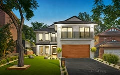 7 Stevens Close, Kew VIC