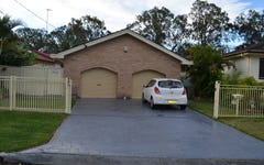 3 Gregory St, Berkeley Vale NSW