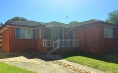 68 Stanley Street, Wyongah NSW