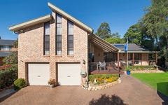 49 Cedarwood Drive, Cherrybrook NSW