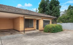 5/147 First Avenue, Royston Park SA