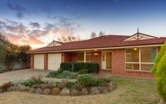 34 Norman Way, Thurgoona NSW