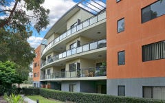 20/17 Kilbenny Street,,, Kellyville Ridge NSW