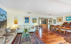 43 Hicks Street, Red Hill ACT