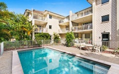 9/7-9 Parry Street - Poinciana on Parry, Tweed Heads South NSW