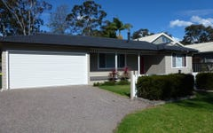 18 Government Road, Cardiff NSW