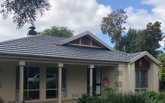 766 Bucca Rd, Bucca NSW