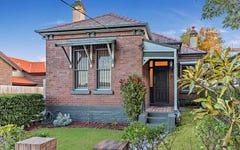 71 Renwick Street, Drummoyne NSW