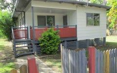 27 Bannerman Street, Riverview QLD