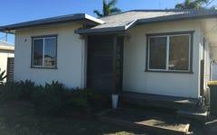 32 Hart Street, South Mackay QLD