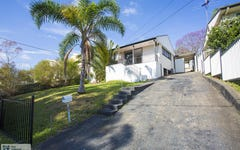 3 St Johns Road, Busby NSW