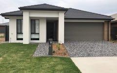 7 Bibb Avenue, Cobbitty NSW