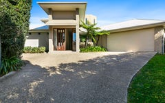 10 Bunker Court, Peregian Springs QLD