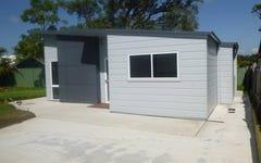 62a Pinehurst Way, Blue Haven NSW