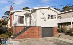 20A Raymont Terrace, Mount Stuart TAS