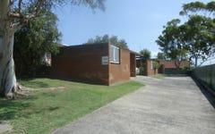 2/11 Archbold Road, Long Jetty NSW